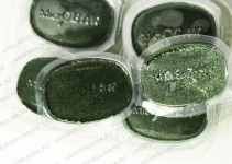 Порция Спирулины 20 грамм